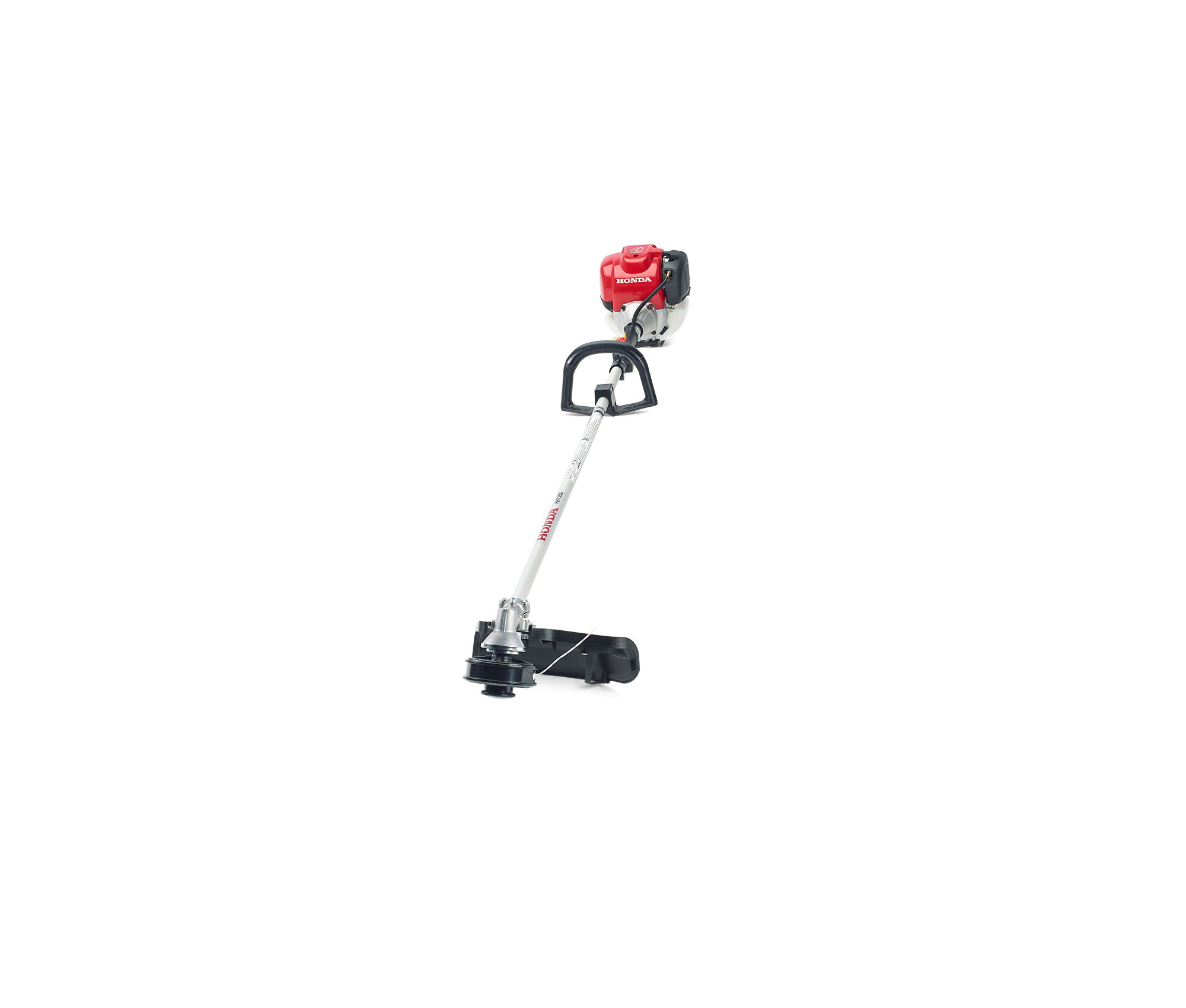 Image of the Loop Handle 35 cc trimmer