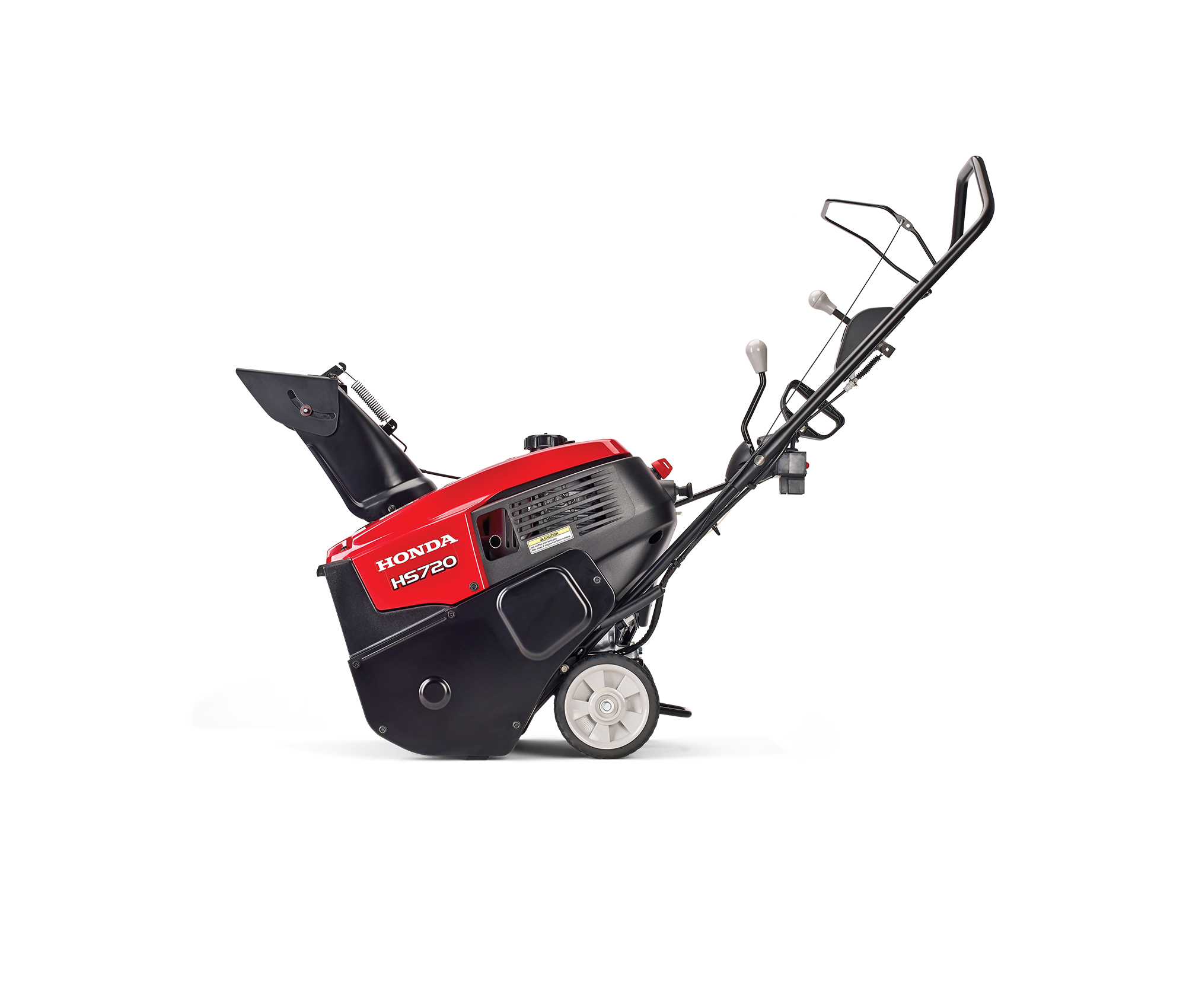 craftsman 5.5 hp lawn mower manual