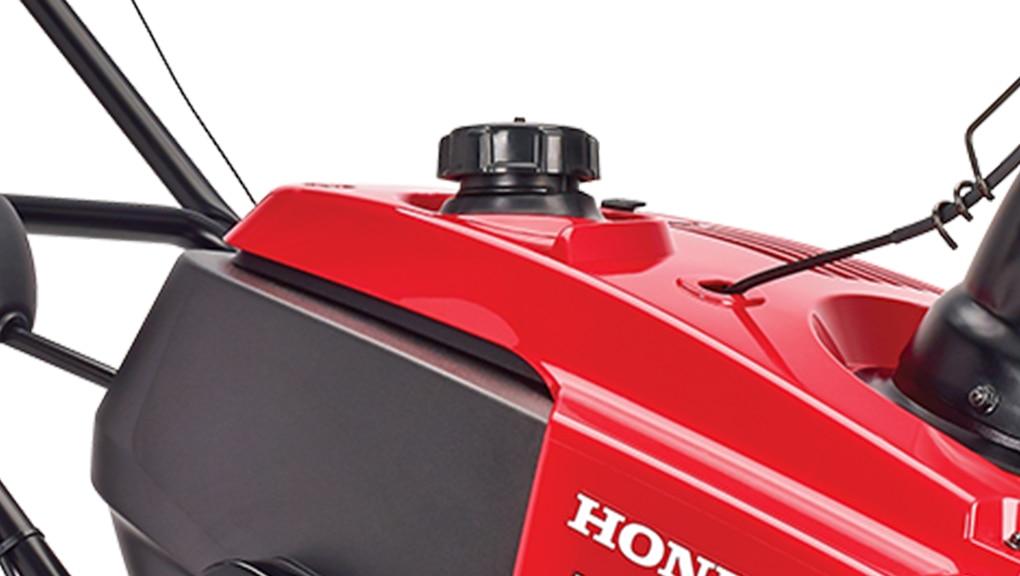 Honda Genuine Parts & Accessories | Honda Power Equipment