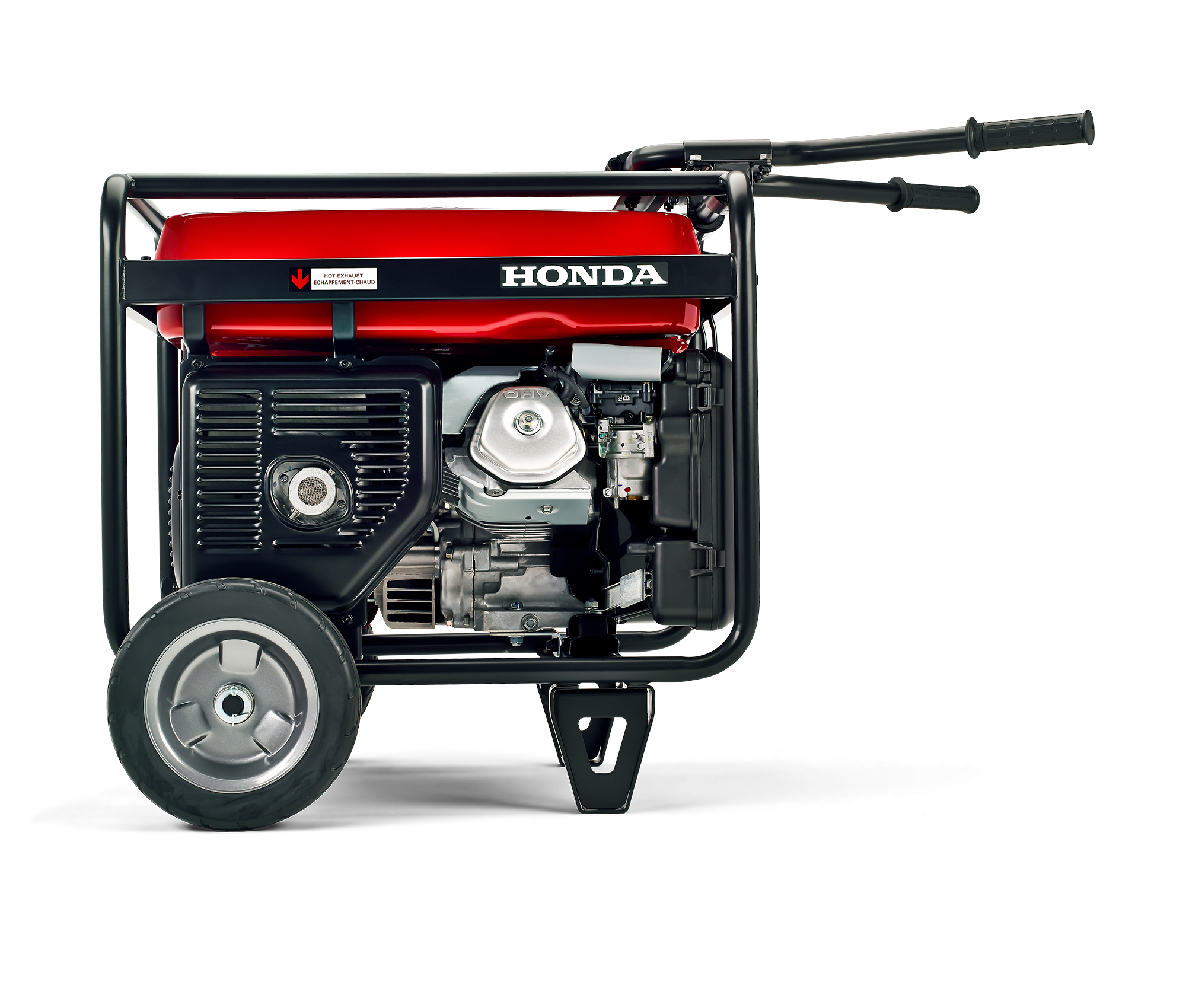 Honda Ew171 Wiring Diagram together with Generac Gp15000e Wiring Diagram furthermore Honda Ex5500 Generator Wiring Diagram together with Parts Diagram Honda Generator Em1800 likewise Honda Gx 620 Wiring Diagram. on es6500 honda generator wiring diagram