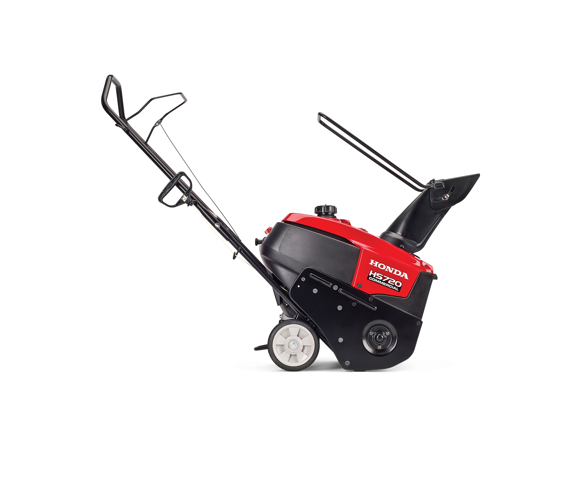 "Image of the 20"" Auger Assist PRO Snowblower"