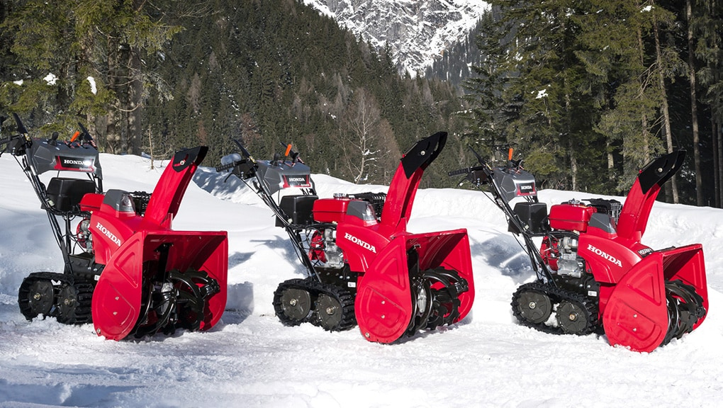 tips a honda blog snow blower snowblower parts lawn for maintenance