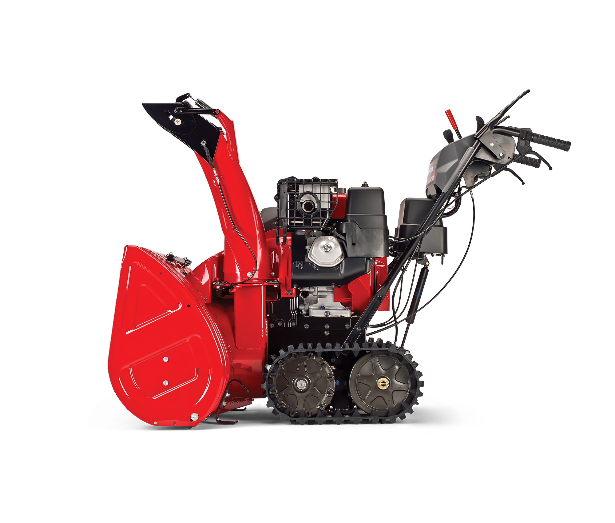 "Image of the 32"" Track-Drive ES Snowblower"