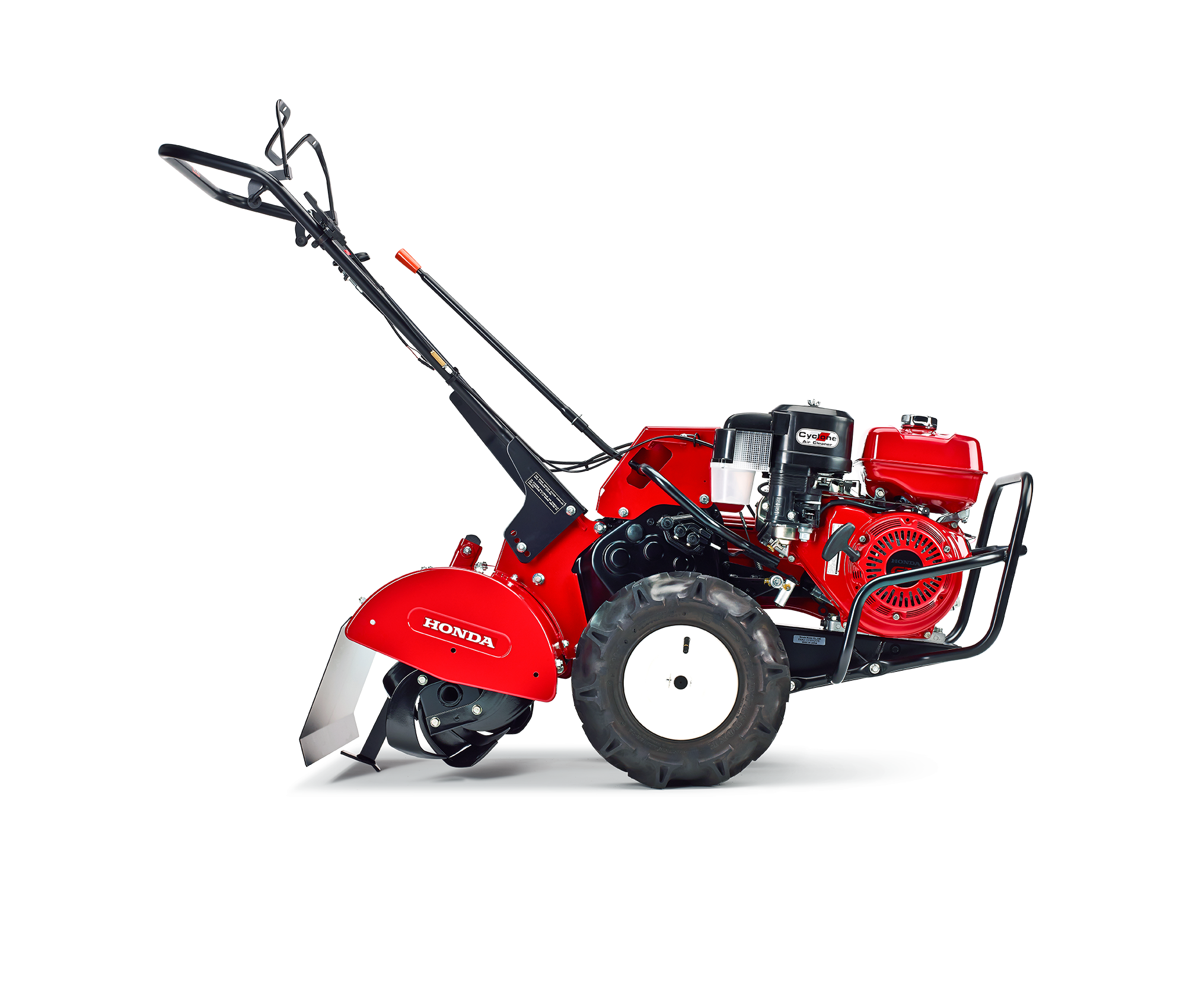 tillers sale sales buckeye honda tiller for power garden